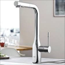 affordable kitchen faucets affordable kitchen faucet large size of kitchen top kitchen