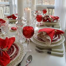 valentines day ideas for couples index of images stories 02 decor ideas 02 celebration decor ideas