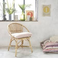 meubles en rotin fauteuil rotin meuble en rotin bois dessus bois dessous
