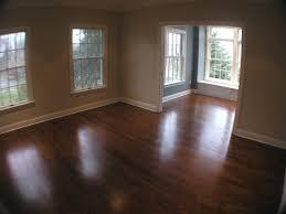 flooring hardwood floor refinishing vacuum paint dining room
