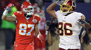 Fantasy Football Bench Players Fantasy Football 2017 Strategy For Your 12 Team Standard Draft
