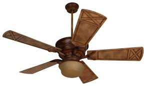 cheap rustic ceiling fans rustic ceiling fans menards natures art design rustic ceiling