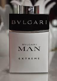 flutter and sparkle christmas gift ideas men u0027s fragrance hugo