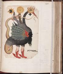 beinecke rare book u0026 manuscript library