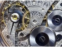 Richard Dawkins Blind Watchmaker The Blind Watchmaker Opens The Lily Flower Evolution Refuted