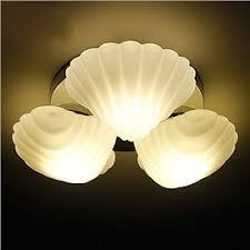 Bedroom Ceiling Light Fixtures Ceiling Lights Flush Modern Bedroom Ceiling Lights Online For