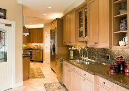 changer les portes d une cuisine changer les portes placard cuisine photos de design d intérieur