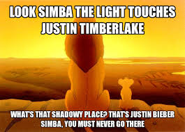 Lion King Meme - lion king meme 2 pop singers by trc tooniversity on deviantart