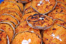traditional cuisine of latvian cuisine riga