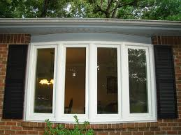 Bow Windows 28 The Bow Window Replacement Windows By Window Depot