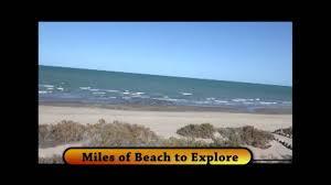 baja beach rentals san felipe youtube