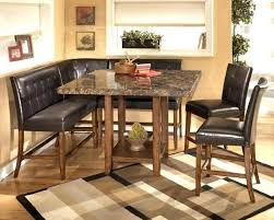 bar height dining table sets u2013 mitventures co
