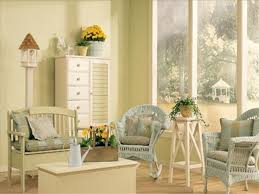 styles of chairs country cottage decorating interior style