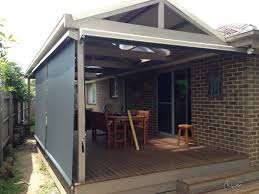 carport attached to house best ideas of double carport attached to house 20 20