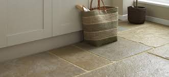 Stone Floor Bathroom - magnificent natural stone bathroom floor tiles in modern home