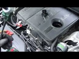 how to check on bmw 1 series how to change motor bmw 1 series f20 years 2011 to 2015