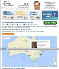 prescreened hair transplant physicians best fue surgeon in the world free consultation and honest advise