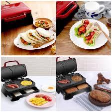 Breakfast Sandwich Toaster Oven Best Breakfast 2017