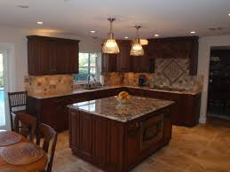 Small Kitchen Remodel Images Kitchen Images Of Remodeled Kitchens Images Of Remodeled Small