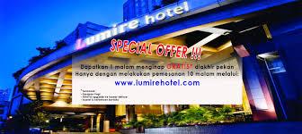 layout gedung dhanapala lumire hotel jakarta hotel in senen jakarta