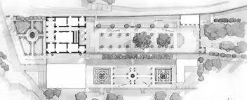 villa medici fiesole firenze italia construida para cosimo il villa medici fiesole firenze italia construida para cosimo il vecchio por michelozzo hacia 1451 en los alrededores de florencia notable integ
