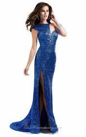 new york event dresses dress images