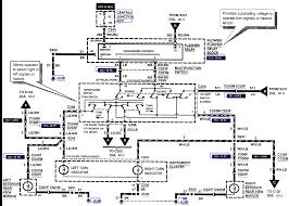 1999 ford f150 wiring diagram wiring diagram simonand
