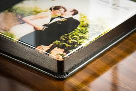 wedding picture albums professional flush mount wedding albums zook book zookbinders