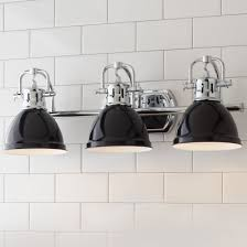 3 Fixture Bathroom Bathroom Lighting Fixtures Vanity Lighting Shades Of Light