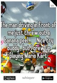 Persona 4 Kink Meme - nice 23 persona 4 kink meme testing testing