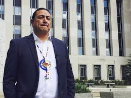 Wildfire Band Boston by Tribal Head Who Led Dakota Access Pipeline Fight Voted Out Sfgate