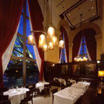 thanksgiving dinner las vegas restaurants turkey dinner opentable