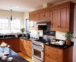 kitchen cabinet stores near me kitchen and decor