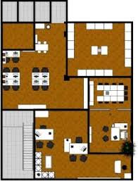 layout ruang rapat yang baik kantor notaris i2isurlegend