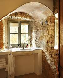 luxurious tuscan bathroom decor ideas 44 coo architecture