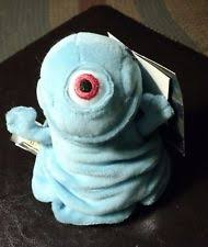monsters aliens toys ebay