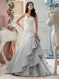 2015 wedding dresses 40 unique wedding dresses wedding dress ideas