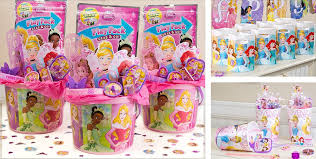 jewelry party favors disney princess party favors stickers bubbles jewelry more