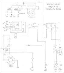 1982 xj550 wiring diagram wiring diagrams schematics