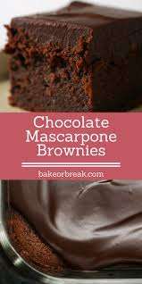 best 25 mascarpone recipes ideas on pinterest marscapone