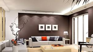 Home Interior Solutions Ten Benefits Of Home Interior Solutions That May Change