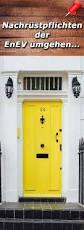 Haus Kaufen Bis 15000 Euro Die Besten 25 Immobilienkauf Ideen Auf Pinterest Kauf Vom