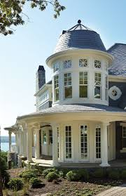Home Exterior Design Advice by 30 Best Exterior Views Images On Pinterest Exterior