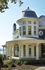Home Exterior Design Advice 30 Best Exterior Views Images On Pinterest Exterior