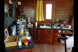 dieppe chambre d hote chambre d hôtes pour 2 pers avec terrasse et jardin privés dans