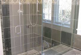 Average Cost To Replace A Bathtub And Surround Shower Aging In Place Facts To Consider About Walk In Tubs