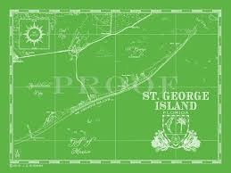 Amelia Island Florida Map Map Locations U2014 Beach Maps Plus