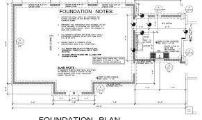 slab home plans the 14 best slab foundation house plans home plans blueprints