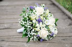 wedding flower bouquet beautiful wedding flowers bouquet stock photo picture and royalty