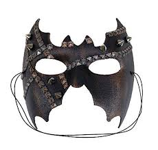 men u0027s masquerade masks samantha peach us